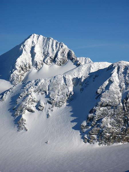skiing desktop wallpapers. salomon ski wallpaper